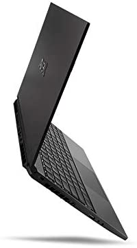 Notebook Avell A65 LIV RTX 2070