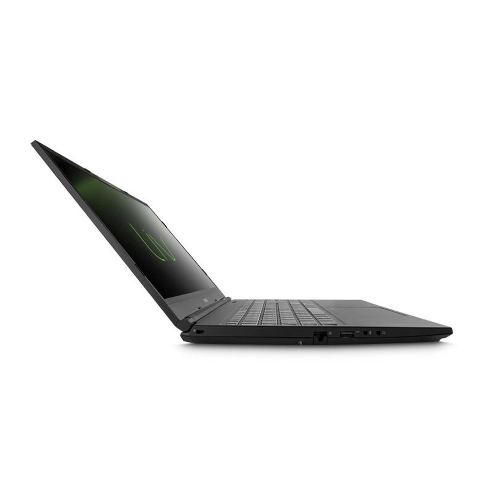 Notebook Avell A62 LIV – 8GB