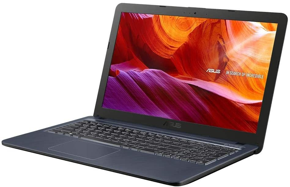 Notebook ASUS X543UA-GQ3154T