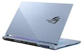 Notebook Gamer G731GV-H7244T - CORE I7