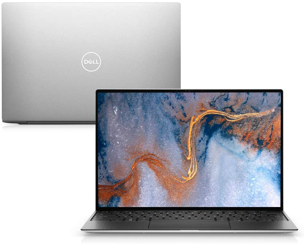 "Notebook Dell XPS 13,4"" i7 9300-A20S"