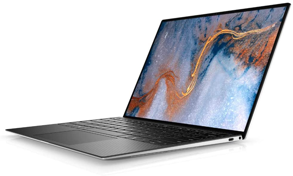 "Notebook Dell XPS 13.4"" i7 9300-A30S"