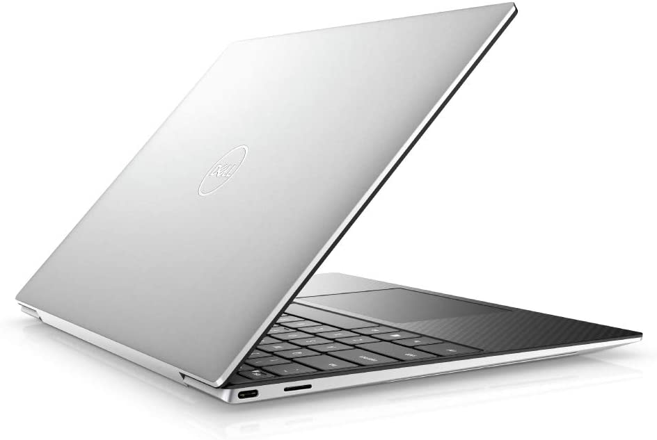 "Notebook Dell XPS 13.4"" i5 9300-A10S"