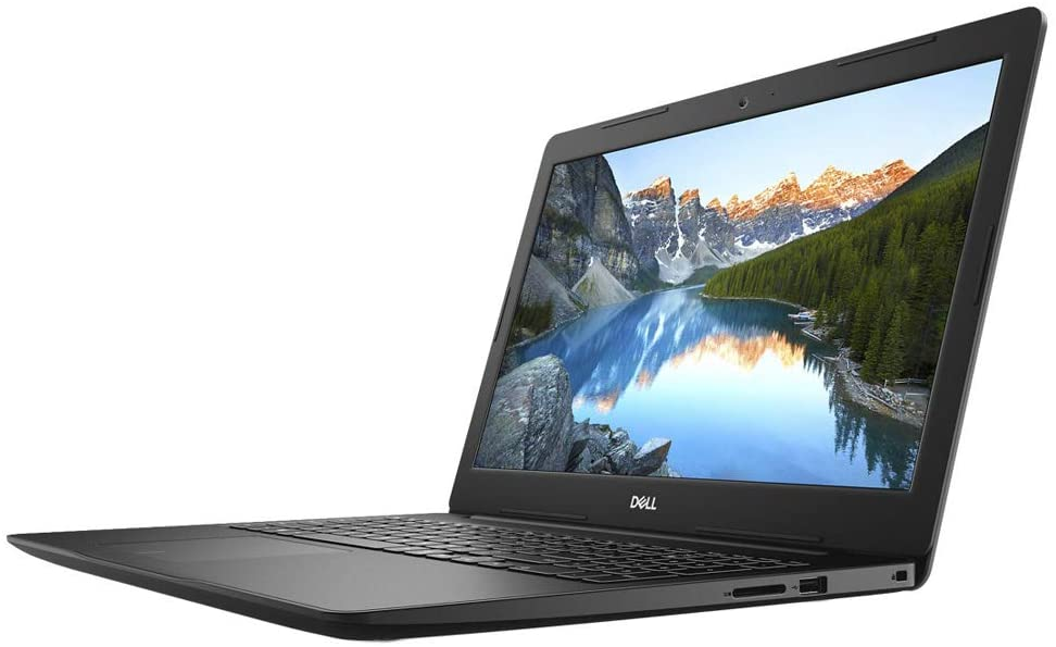 """Notebook Dell Inspiron 15.6"""" i3 I15-3584-Ds50P"""