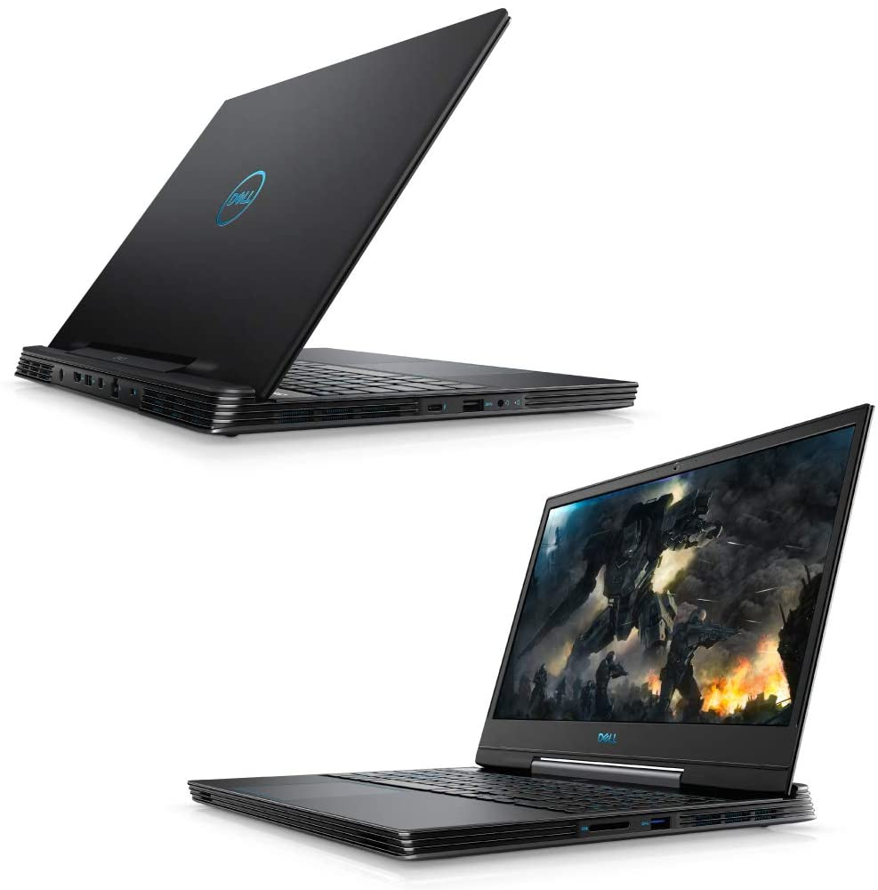 """Notebook Dell G5 15.6"""" i5 5590-A55P"""