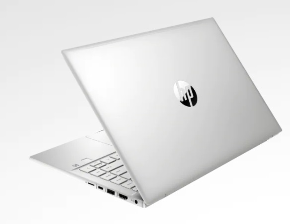 "Notebook HP Pavilion 14 14"" i7 14-dv0097nr"